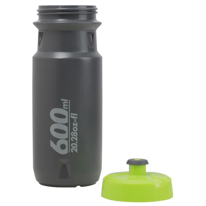 Bidon cycle 600 ml - 1123183