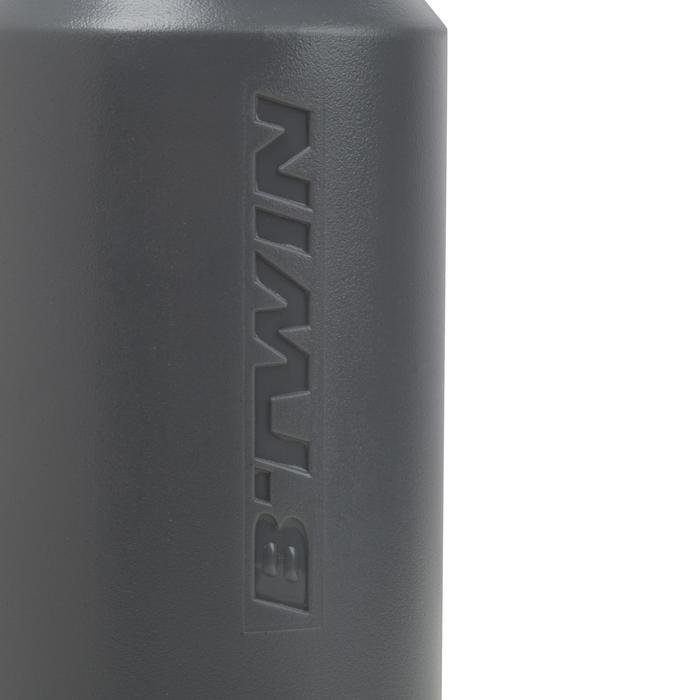 Bidon cycle 600 ml - 1123184