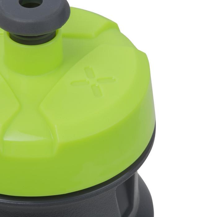 Bidon cycle 600 ml - 1123185