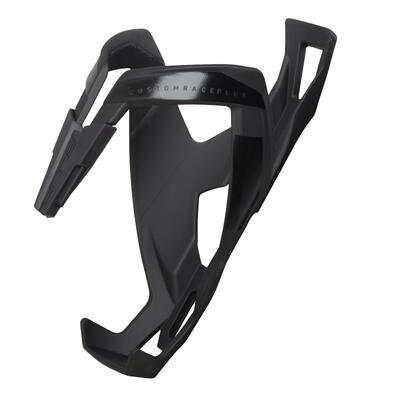 Porte-bidon vélo Custom Race Plus noir