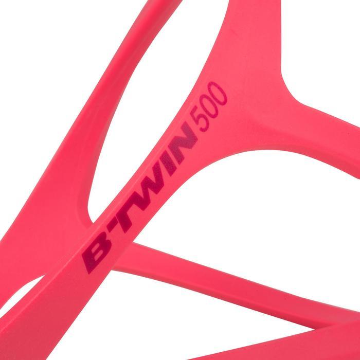 Porte-bidon vélo 500 - 1123358