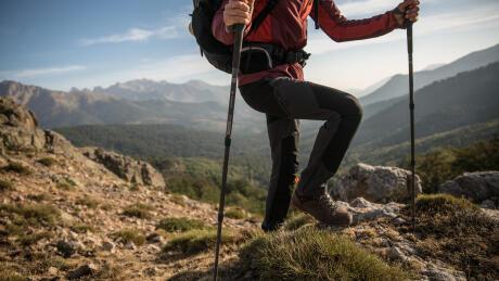 bienfaits-batons-trekking