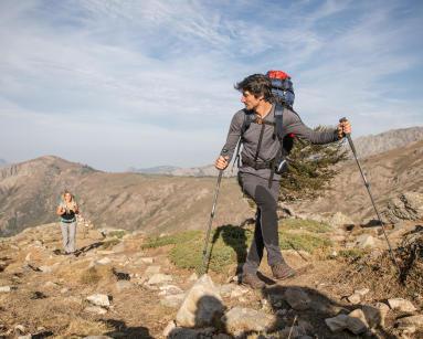 baton_randonnée_quechua