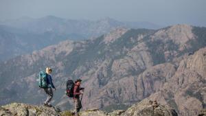 teaser-trekking-bienfaits