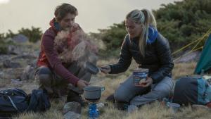 ontdekken-lexicon-kamperen-definitie-quechua