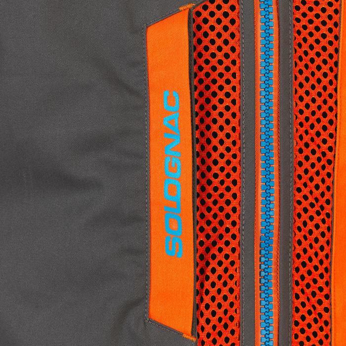 Vest 500 voor kleiduifschieten - 1123634