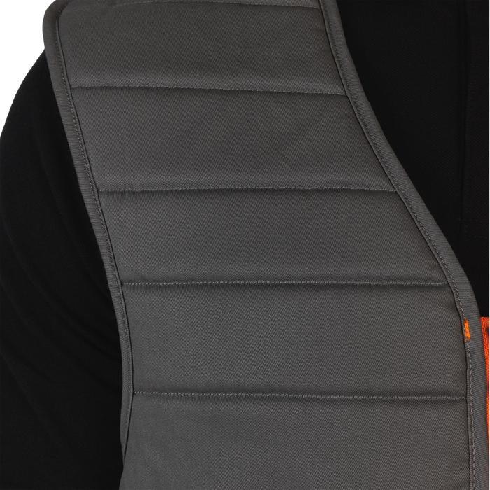 Vest 500 voor kleiduifschieten - 1123642