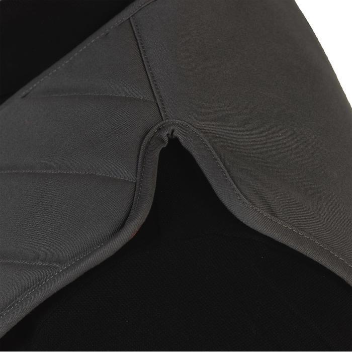 Vest 500 voor kleiduifschieten - 1123648