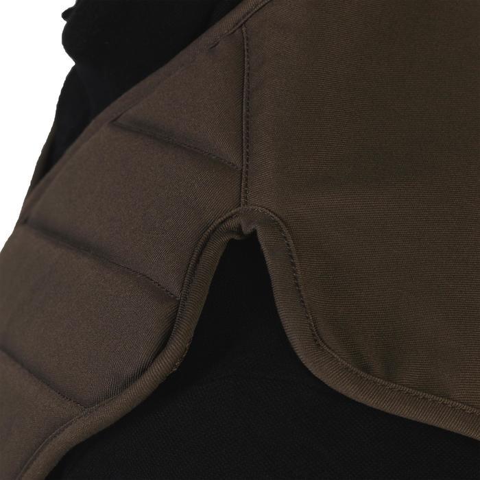 Vest 500 voor kleiduifschieten - 1123659