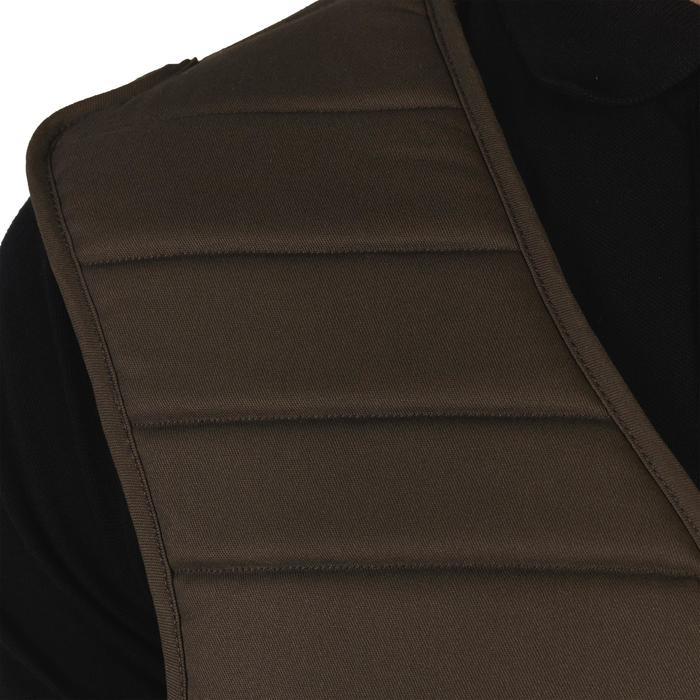 Vest 500 voor kleiduifschieten - 1123663