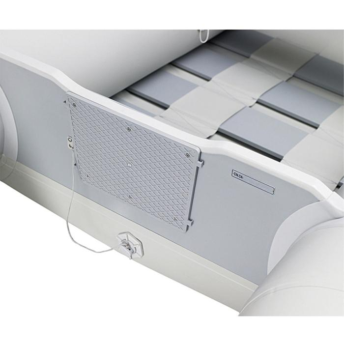Opblaasbare bijboot Horizon 230 S Plastimo - 1123675