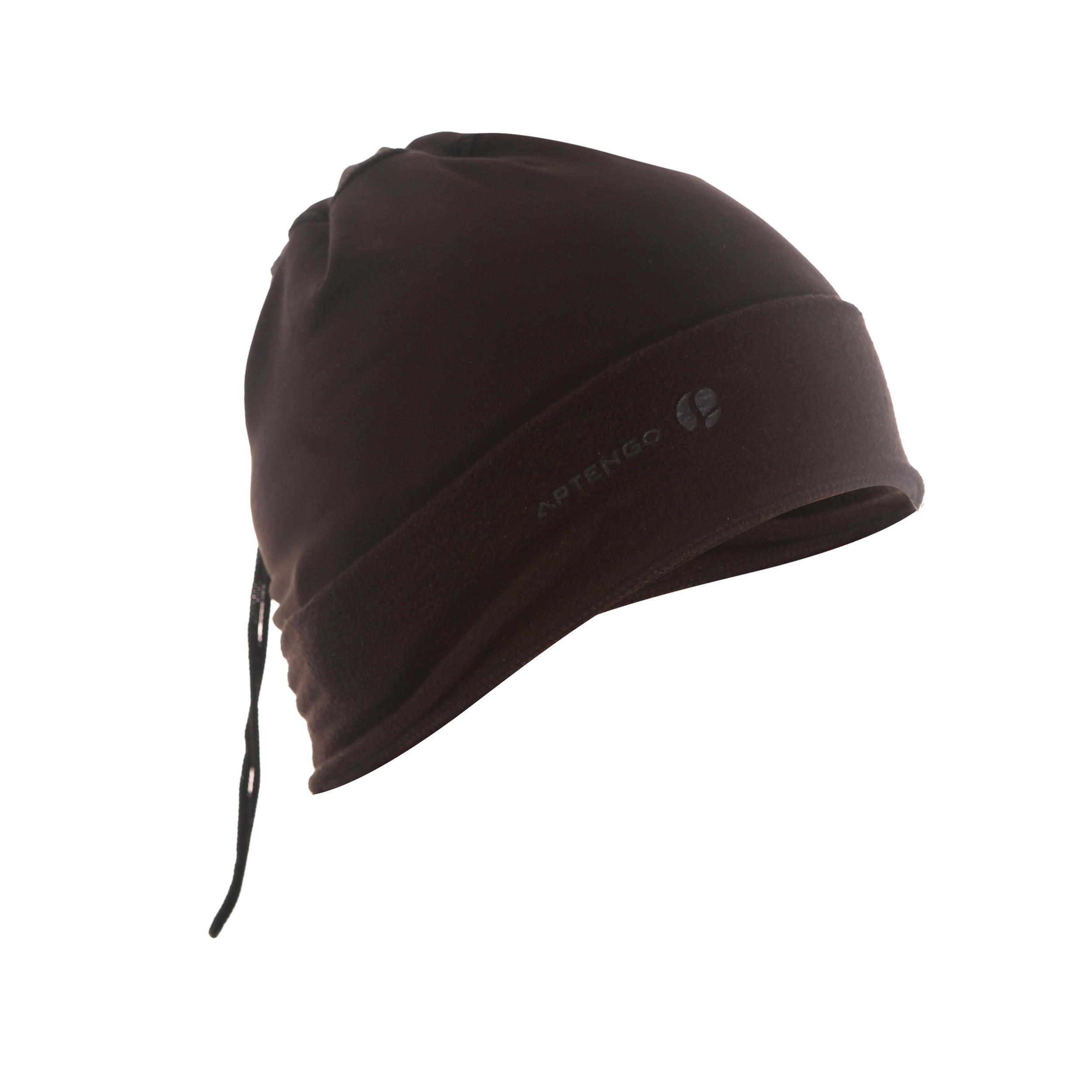 Multipurpose Hat