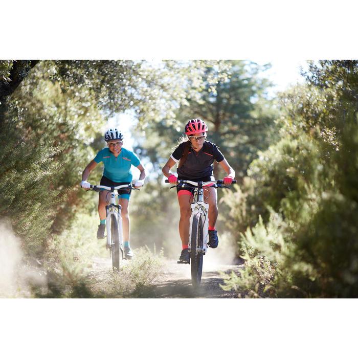 """Mountainbike ST 560 dames wit 27.5"""""""