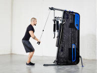 homegym_compact_crosstraining