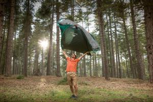 como-escolher-uma-tenda