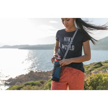 Short randonnée nature femme Arpenaz 100 - 1123905