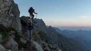 ontdek-trekking-teaser