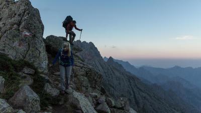 ontdek-trekking-teaser.jpg