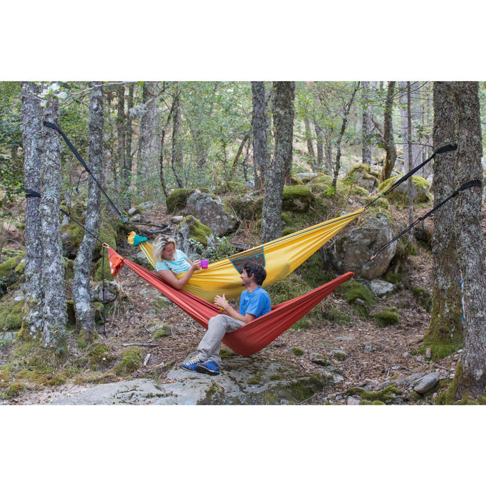net person forum two for hammockforums jpg showthread gallery hammock