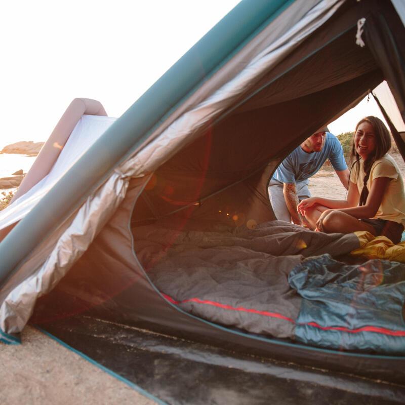 como-evitar-a-condensação-dentro-de-uma-tenda