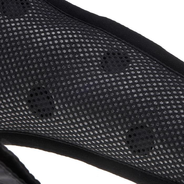 quechua ceinture porte bidon nordique decathlon. Black Bedroom Furniture Sets. Home Design Ideas