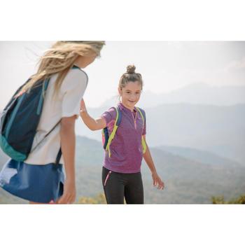 Sac à dos de randonnée enfant Arpenaz 15Litres  junior - 1124084
