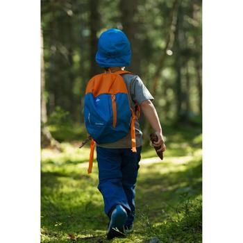 Casquette de randonnée enfant Hike 500 - 1124156