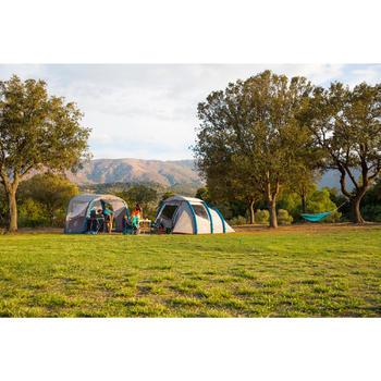 Séjour de camping Air Seconds base XL | 6 personnes - 1124178