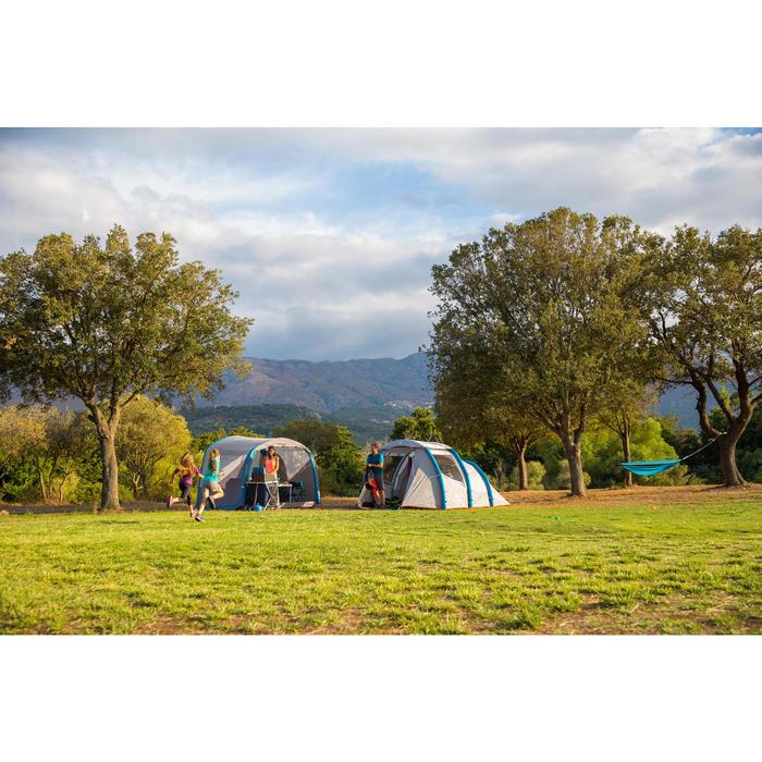 Séjour de camping Air Seconds base XL | 6 personnes - 1124180