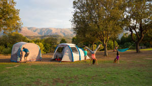 teaser-camping-familie