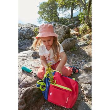 Wandelrugzak voor kinderen Arpenaz 7 liter - 1124299
