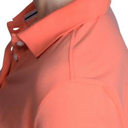 Golfpolo 500 voor dames - 1124794