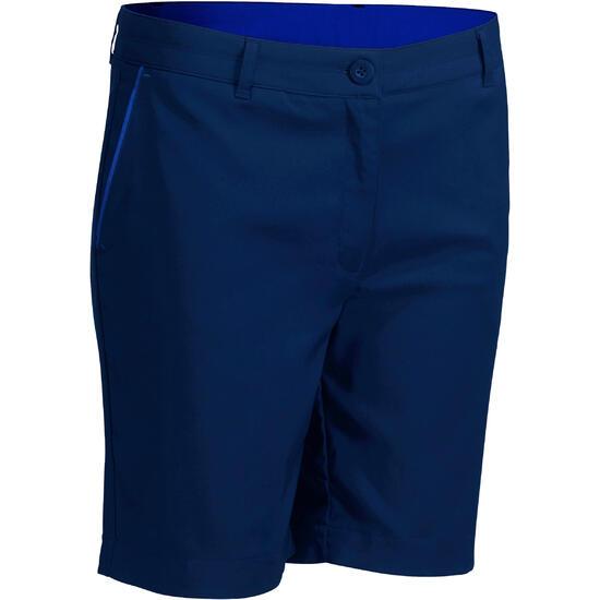 Golfshort 900 voor dames - 1124978