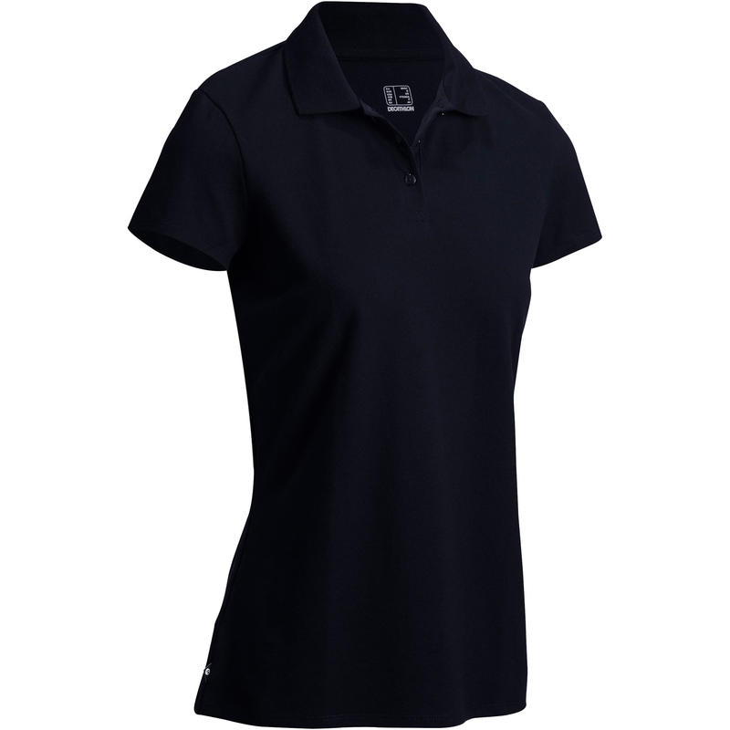 Buy Golf Polo T-Shirts Online in India  c9f8895fe