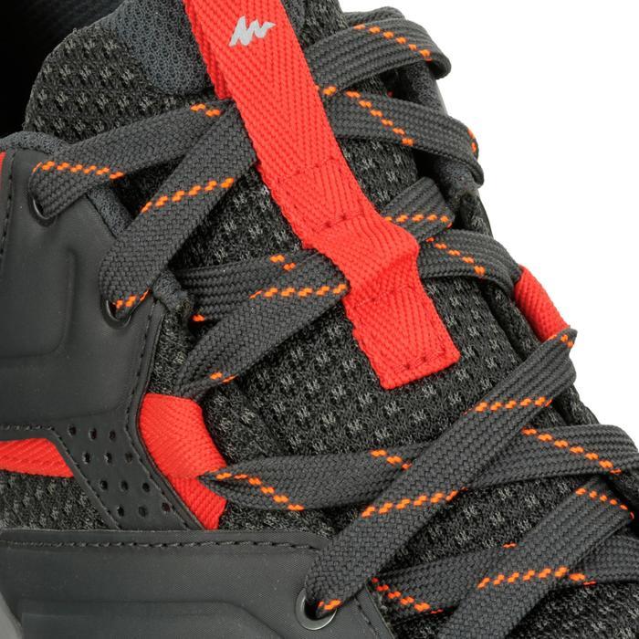 Chaussures de randonnée montagne homme Forclaz 100 - 1125073