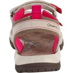 Walking sandals - NH120 - Women's