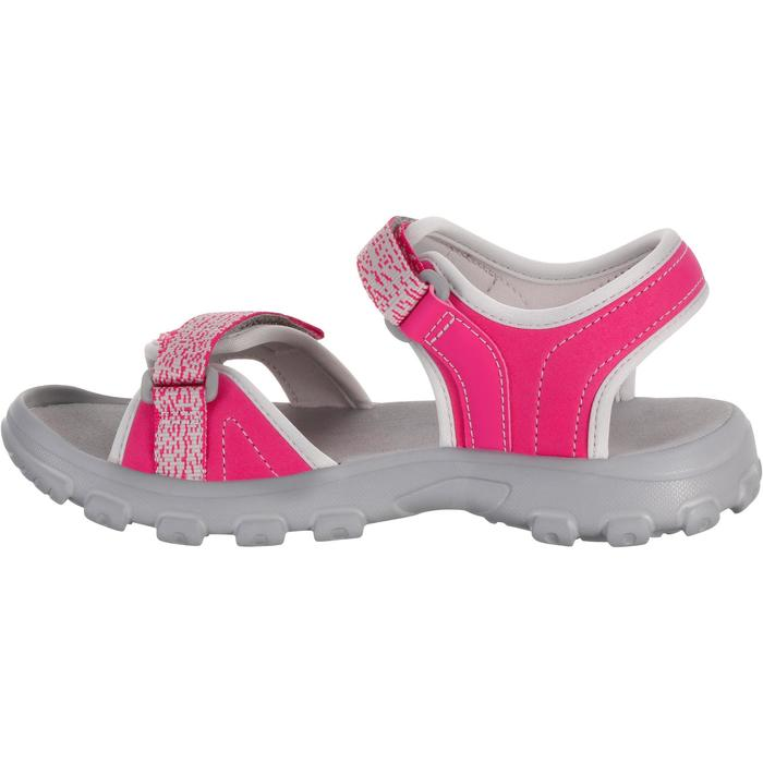 Sandale de randonnée Hike 100 garçon - 1125105