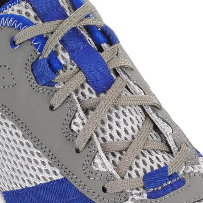 Chaussure de randonnée nature homme Arpenaz 100 Fresh - 1125225