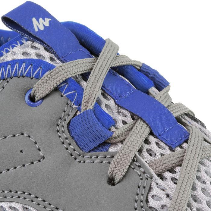 Chaussure de randonnée nature homme Arpenaz 100 Fresh - 1125327