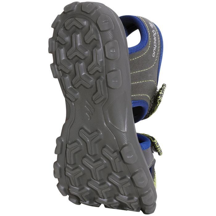Sandale de randonnée Hike 100 garçon - 1125335