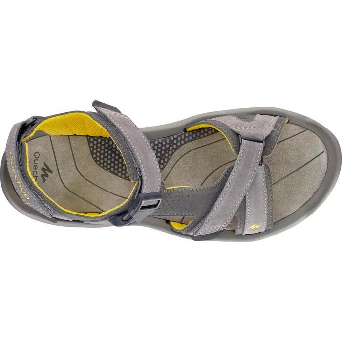 Men's Hiking sandals NH120