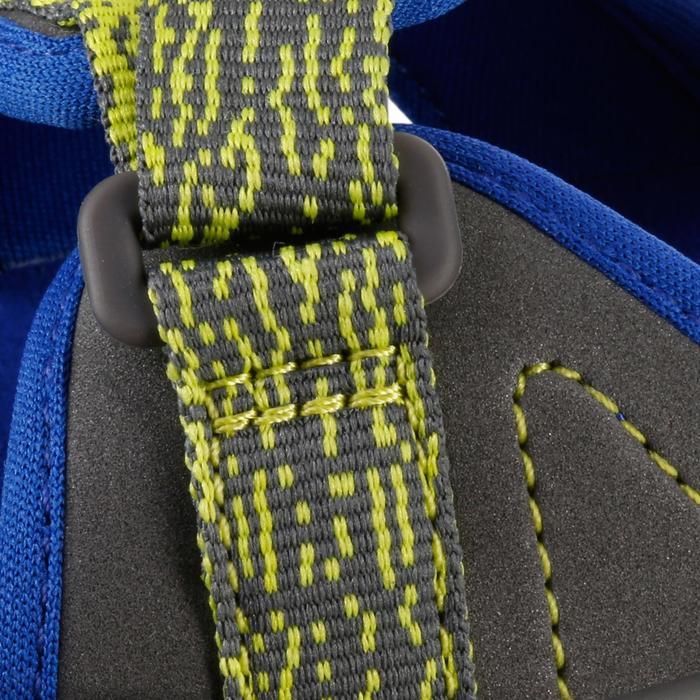 Sandale de randonnée Hike 100 garçon - 1125485