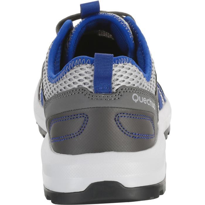 Chaussure de randonnée nature homme Arpenaz 100 Fresh - 1125487