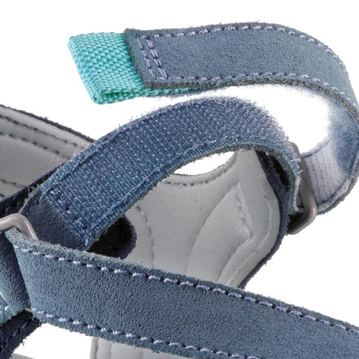Sandales Randonnée arpenaz 120 femme - 1125494