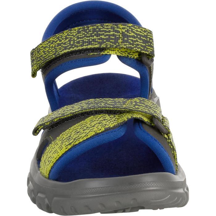 Sandale de randonnée Hike 100 garçon - 1125527