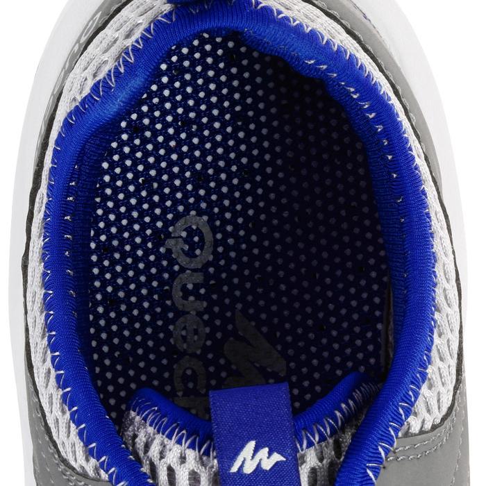 Chaussure de randonnée nature homme Arpenaz 100 Fresh - 1125556