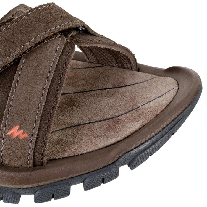 Men's Hiking sandals NH120