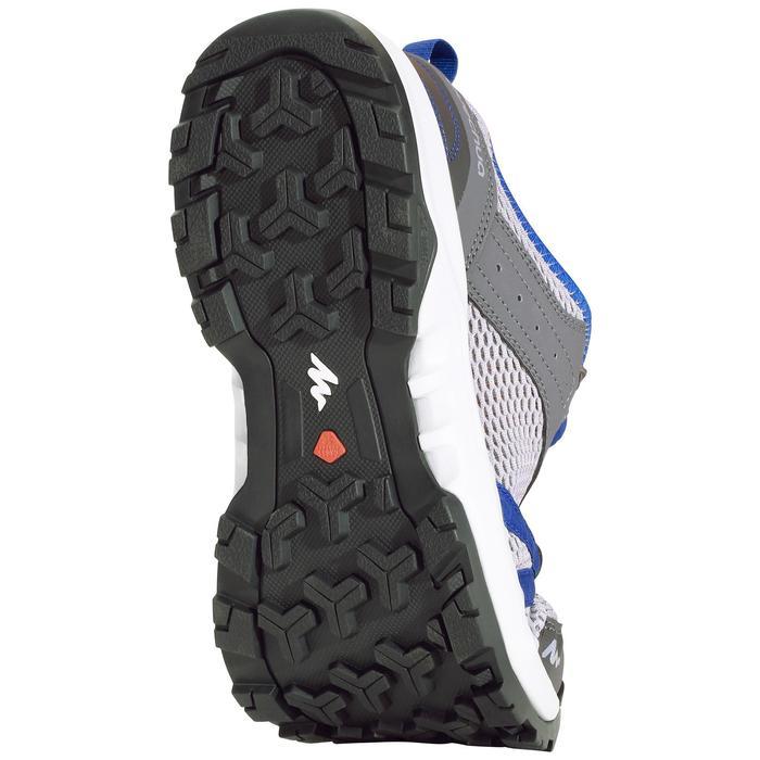 Chaussure de randonnée nature homme Arpenaz 100 Fresh - 1125617