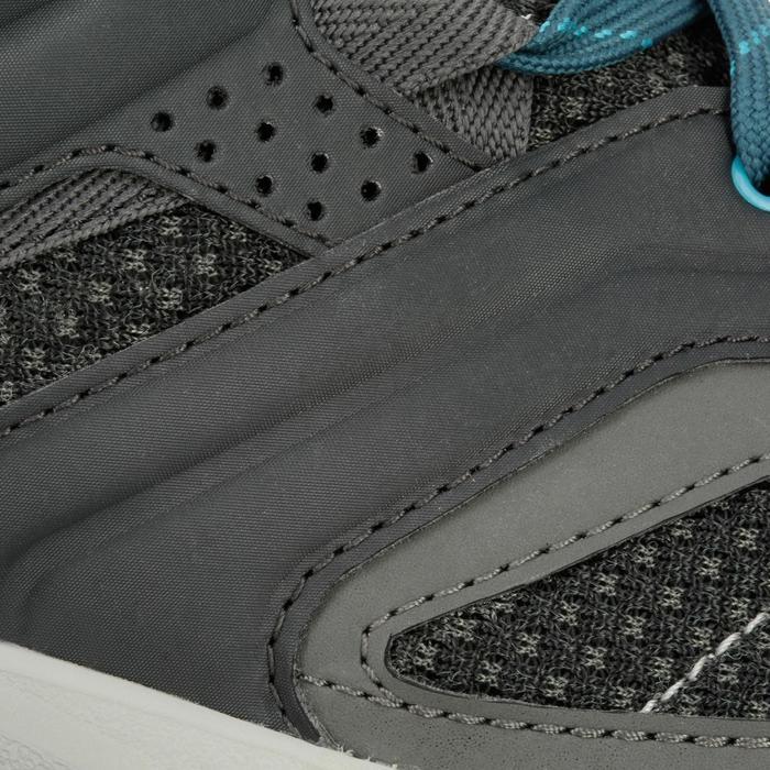 Chaussures de randonnée montagne homme MH100 - 1125629