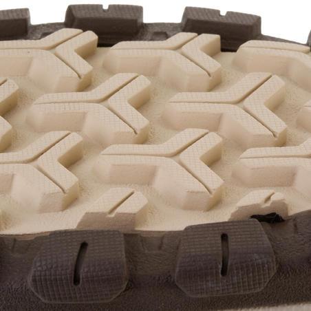 NH120 Walking Sandals - Women